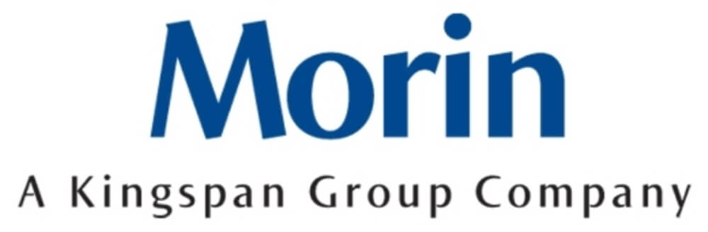 River Supply Inc 187 Morin Logo